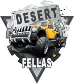 Desert Fellas