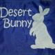 desertbunny
